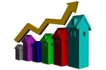 Rising Home Prices: What's In It For You as a Home Owner