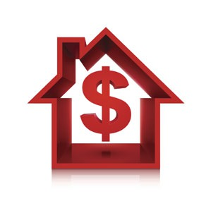 Why Do Home Prices Continue To Rise?