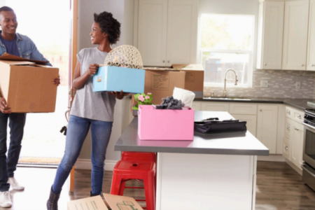 Is Renting For The Better?