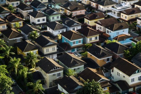 How Will The Low Housing Inventory Impact You?