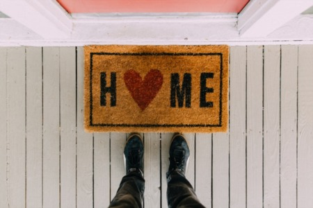 6 Reasons to Fall in Love with Homeownership