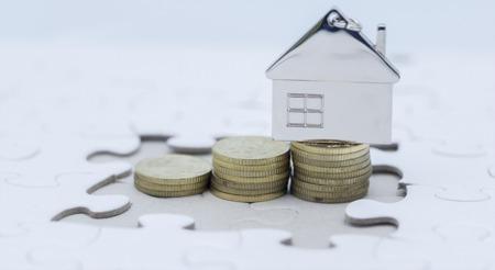 Housing Market: A Powerful Economic Driver