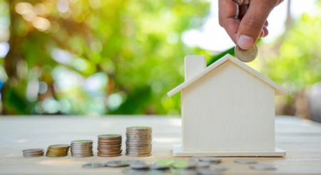 Real Estate Still The Best Investment for 7 Years Running