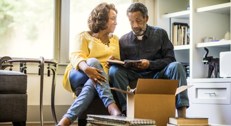 Do You Think It's Time To Sell Your Home?