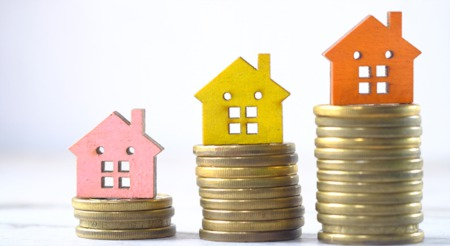 The Importance of Cost Over the Price of a Home