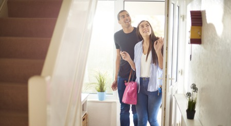The Growing Interest of Younger Generation in Homeownership