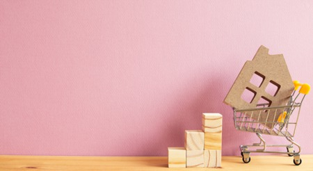 Is 20% Down Payment Really Needed to Buy a Home?