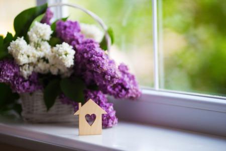 3 Reasons You'll LOVE Living at Trafalgar Flats Condos