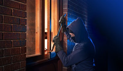 Tips and Tricks to Improve Your Home's Security