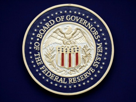 Federal Reserve Update March 23, 2020