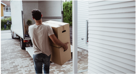 Whats Motivating People To Move Right Now