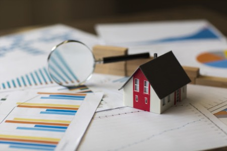 New Homes Market Predictions For 2022