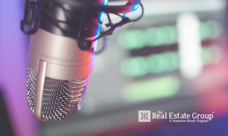 Podcasts For New And Aspiring Homebuyers