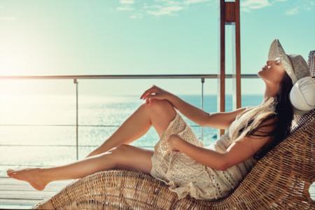 Luxury Coastal Living Redefined