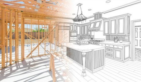 Top Tips for New Construction Buyers