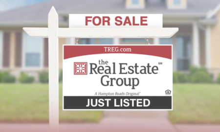 See Our NEWEST Listings