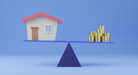 Home Prices: What Happened In 2020? What Will Happen In 2021?