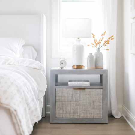 5 Simple Ways to Spruce Up Your Guest Room