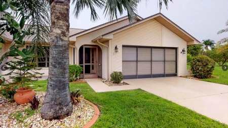 Another Sold - 2177 Amarillo Ln, Punta Gorda, FL 33983