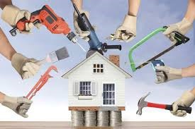 Who Pays for Inspection Repairs After Home Inspection