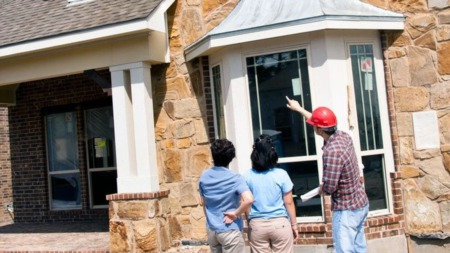 5 Crucial Questions to Ask a Home Inspector