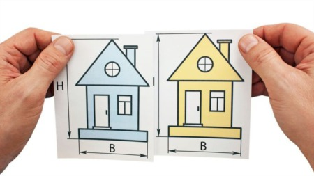 What Are Comps? A Way to Pin the Right Price on a Home