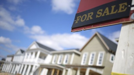 Reasons Why This Is Actually the Best Time in Years To Sell a House