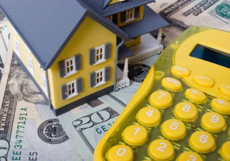 Property Tax Appeal Tips to Reduce Your Property Tax Bill