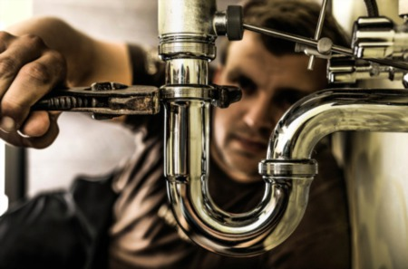 How Seasonal Changes Affect Your Plumbing