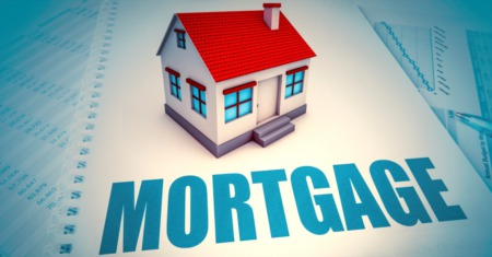 Tips for Obtaining a Mortgage During Retirement – You Need a Strategy