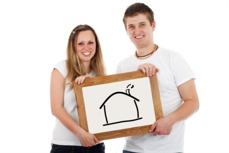 Operation Resale: Creating a Better Home to Live in While Increasing Its Value