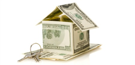 Down Payments, Mortgage Loan Amounts Reach New Highs