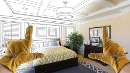 6 Bedroom Improvements That'll Help Sell Your Home Faster—and for More Money