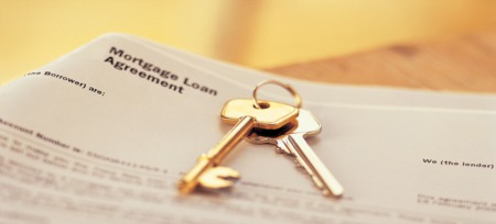 Risk of Mortgage Fraud in U.S. Hits Historic Highs in 2021