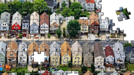 10 Ways to Find Out About a Neighborhood Without Being There