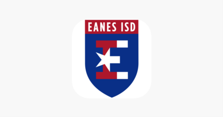 Properties In Eanes ISD