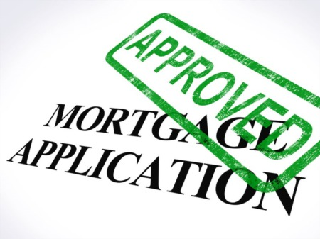Lender Approval Made Easy With 3 Simple Steps
