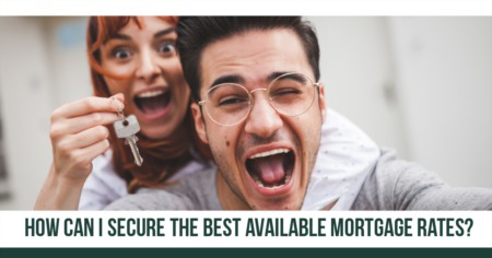 What The Lowest Mortgage Rates Means for Homeowners and Buyers