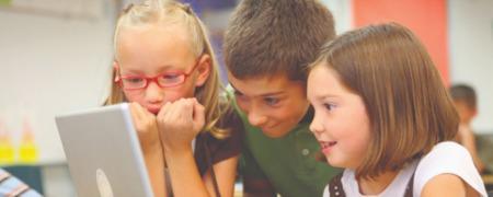 The 5 Best Elementary Schools in Reno, Nevada