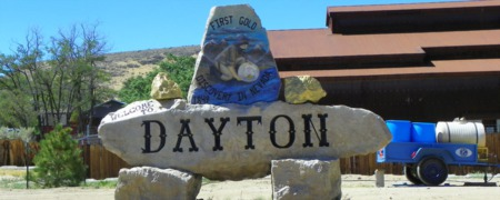 Moving To and Living In Dayton, Nevada: The Definitive Guide [2021 Edition]