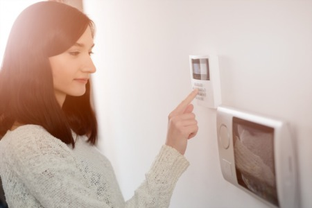 Home Security Systems Homeowners Should Consider