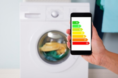 6 High-ROI Energy Efficient Upgrades For Your Home