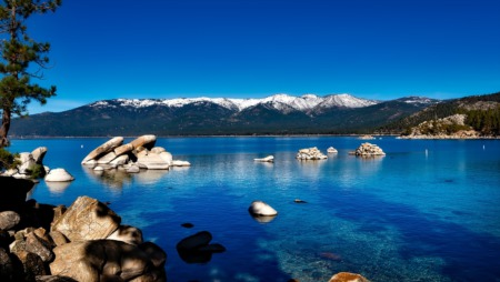 Moving to and Living in Lake Tahoe, Nevada: The Definitive Guide