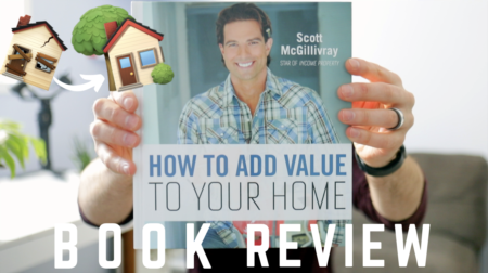 Book Review! How Add Value to Your Home - and Prepare to Sell!