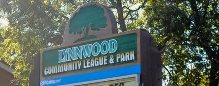 Home Sweet Lynnwood {Starting Under $375K}