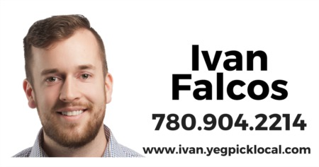 Ivan's Real Estate Portfolio