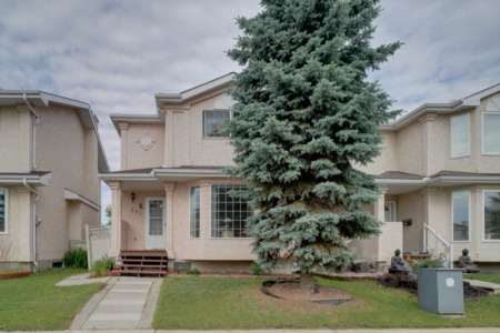 Perfect Family Home Near River Valley!