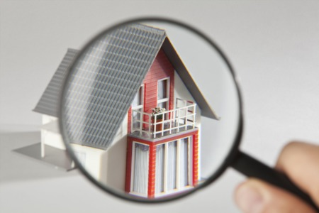 10 Common Home Inspection Related Questions Answered By The Experts