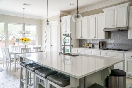 Home Remodeling Projects with the Best Return on Investment