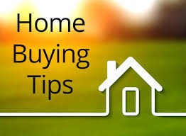 North Atlanta Home Buyer Tips: Get Pre-Approved for a Home Loan